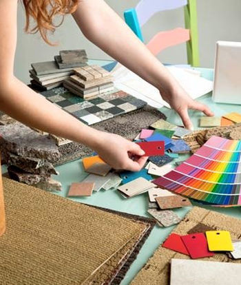 BC Interiors Services Online Interior Design Consultation With
